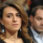 Talk-show, Grillo ha ragione e torto